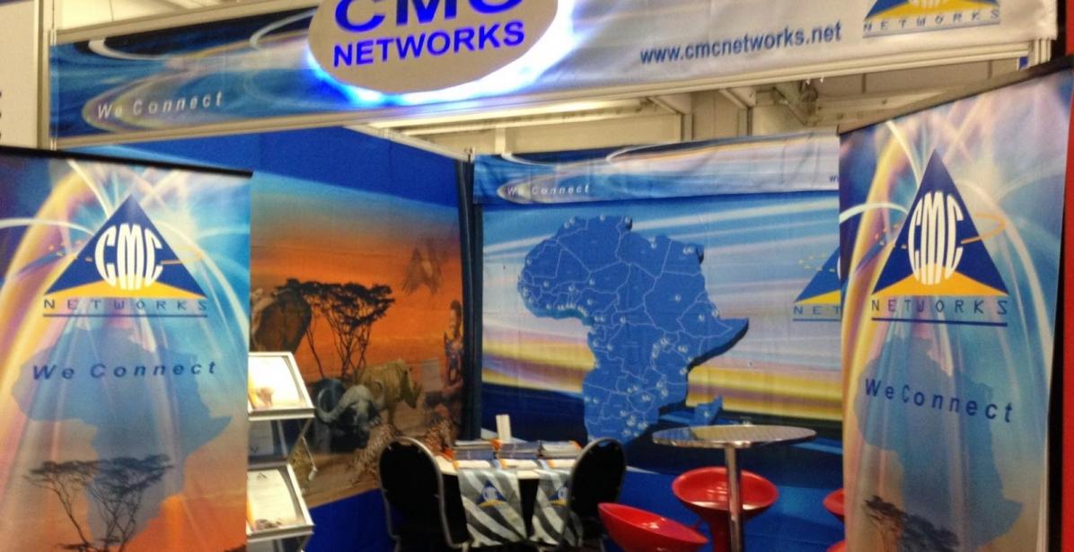 Africom 2014